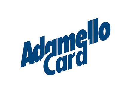 Adamello Ski Card